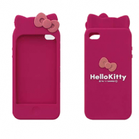 hello-kitty-silicone-ears-pink