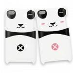 panda-boygirl-ipodtouch