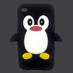 Penguin-iPod-Touch-Black