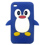 Penguin-iPod-Touch-Blue