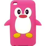 Penguin-iPod-Touch-Pink