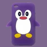 Penguin-iPod-Touch-Purple