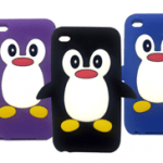 penguin-ipod-touch-feature