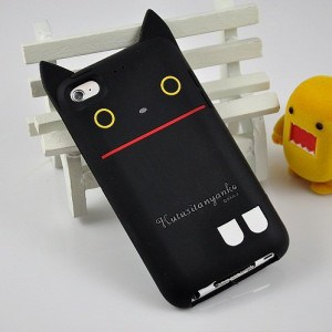 Kutusita nyanko iPod Touch 4G case