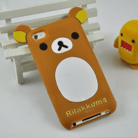 Rilakkuma-iPod-Touch-4-case-with-ears