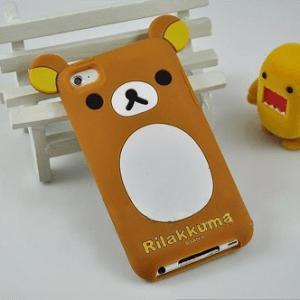 Rilakkuma-iPod-Touch-4-case-with-ears