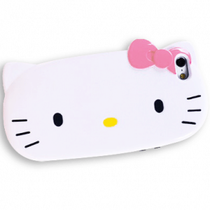 hello-kitty-iphone-5-pinkbow2