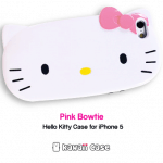 hello-kitty-iphone-5-pinkbowtie-kawaiicase2