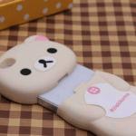 korilakkuma-rilakkuma-3d-iphone5-case