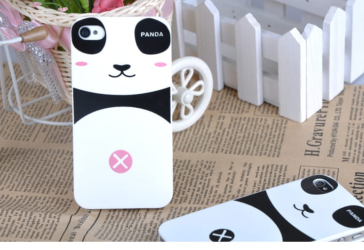 Samsung cool phone cases for samsung galaxy s4 : ... iPhone 5/5s cases, iPhone 4/4s cases, Galaxy S3/S4 cases, and more