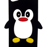 penguin-case-ipod-touch-5-black