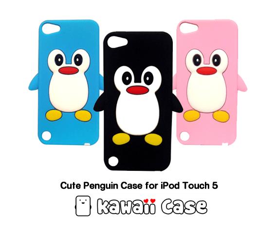 Iphone 5c Colors Cases