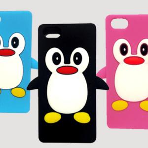 penguin-iphone-5-case-promo