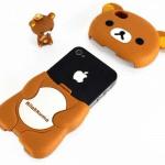 rilakkuma-3d-iphone5-case-2