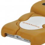 rilakkuma-3d-iphone5-case-bottom