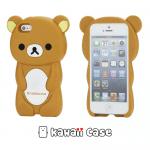 rilakkuma-3d-iphone5-case