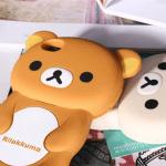 rilakkuma-korilakkuma-3d-iphone5-case