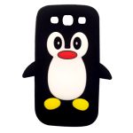 black-penguin-case-samsung-galaxy-s3-kawaii-case