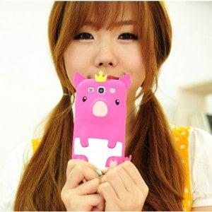 cute-pig-case-galaxy-s3-hot-pink_02