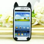 koko-cat-kitty-ears-galaxy-s3-phone-kawaii-case