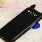 koko-cat-kitty-ears-galaxy-s3-phone-kawaii-case-black-4