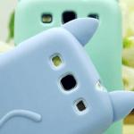 koko-cat-kitty-ears-galaxy-s3-phone-kawaii-case-blue-4