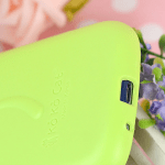 koko-cat-kitty-ears-galaxy-s3-phone-kawaii-case-green-3