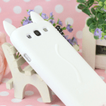 koko-cat-kitty-ears-galaxy-s3-phone-kawaii-case-white-1