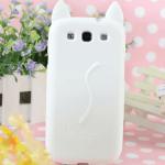 koko-cat-kitty-ears-galaxy-s3-phone-kawaii-case-white
