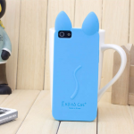 koko-cat-kitty-ears-iphone-5-kawaii-case-blue_02