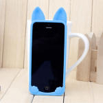 koko-cat-kitty-ears-iphone-5-kawaii-case-blue_04