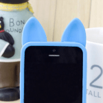 koko-cat-kitty-ears-iphone-5-kawaii-case-blue_06