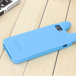 koko-cat-kitty-ears-iphone-5-kawaii-case-blue_08