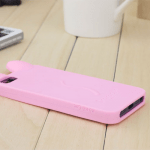 koko-cat-kitty-ears-iphone-5-kawaii-case-pink_06