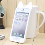 koko-cat-kitty-iphone-5-kawaii-case-black-white_04