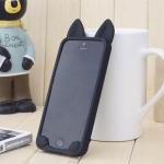 koko-cat-kitty-iphone-5-kawaii-case-black-white_12