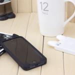 koko-cat-kitty-iphone-5-kawaii-case-black-white_14