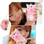 light-pink-pig-case-galaxy-s3_13