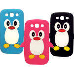 penguin-sgs3-case-feature