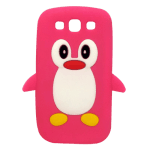 pink-penguin-case-samsung-galaxy-s3-kawaii-case