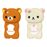 3d-style-rilakkuma-korilakkuma-case-for-iphone-4-4s-kawaii-case