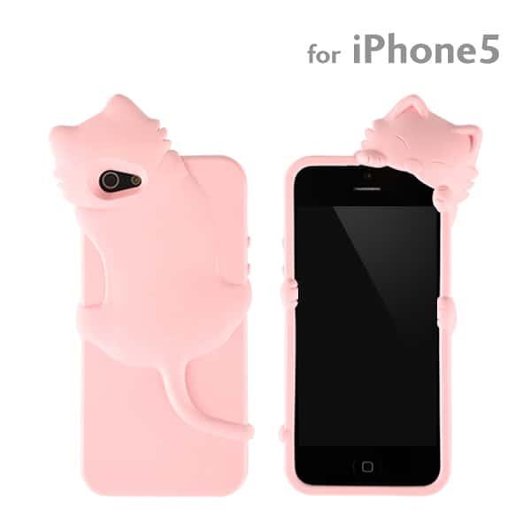 Kawaii Phone Cases Iphone