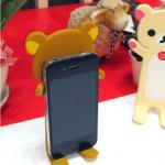 rilakkuma-iphone-stand-smartphone-stand_07