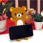 rilakkuma-iphone-stand-smartphone-stand_09