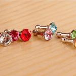 diamond-rhinestone-crystal-dust-plug-ear-phone-cap_03