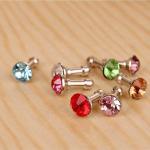diamond-rhinestone-crystal-dust-plug-ear-phone-cap_07