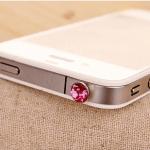 diamond-rhinestone-crystal-dust-plug-ear-phone-cap_10