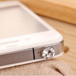diamond-rhinestone-crystal-dust-plug-ear-phone-cap_12
