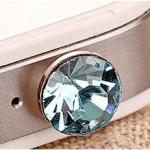 diamond-rhinestone-crystal-dust-plug-ear-phone-cap_15