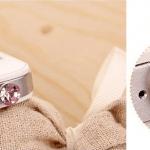 diamond-rhinestone-crystal-dust-plug-ear-phone-cap_18
